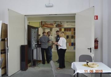korner-targi-w-rzeszowie-287