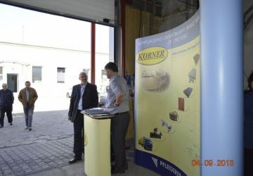 korner-targi-tarnowie-095
