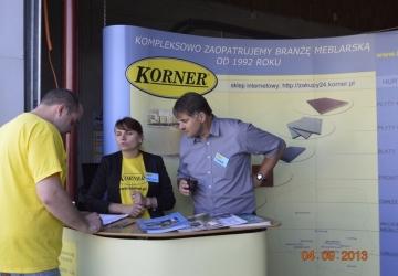 korner-targi-tarnowie-127