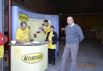 korner-targi-tarnowie-214