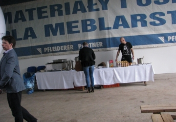 korner-targi-w-walbrzychu-022