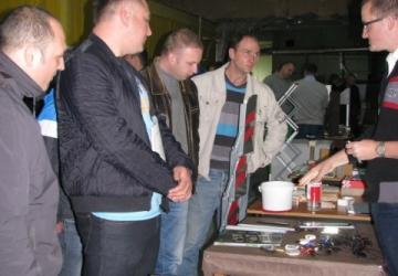 korner-targi-w-walbrzychu-041