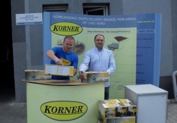 korner-targi-w-wroclawiu-012