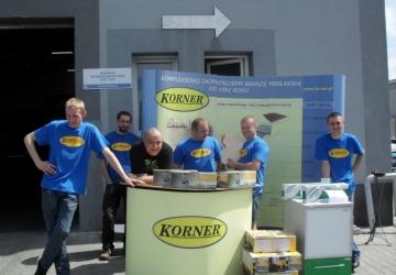 korner-targi-w-wroclawiu-035