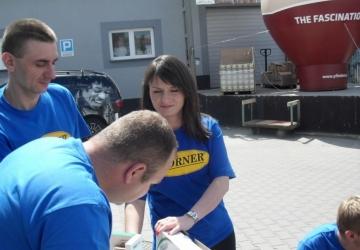 korner-targi-w-wroclawiu-036