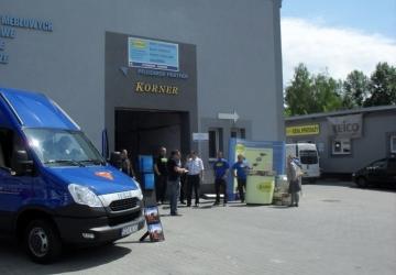 korner-targi-w-wroclawiu-038