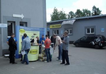 korner-targi-w-wroclawiu-044