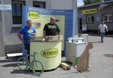 korner-targi-w-wroclawiu-059