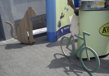 korner-targi-w-wroclawiu-060