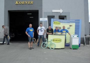 korner-targi-w-wroclawiu-069