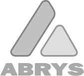 ABRYS LOGO 01