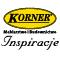 korner-inspiracje