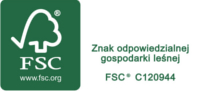 www.fsc.org2