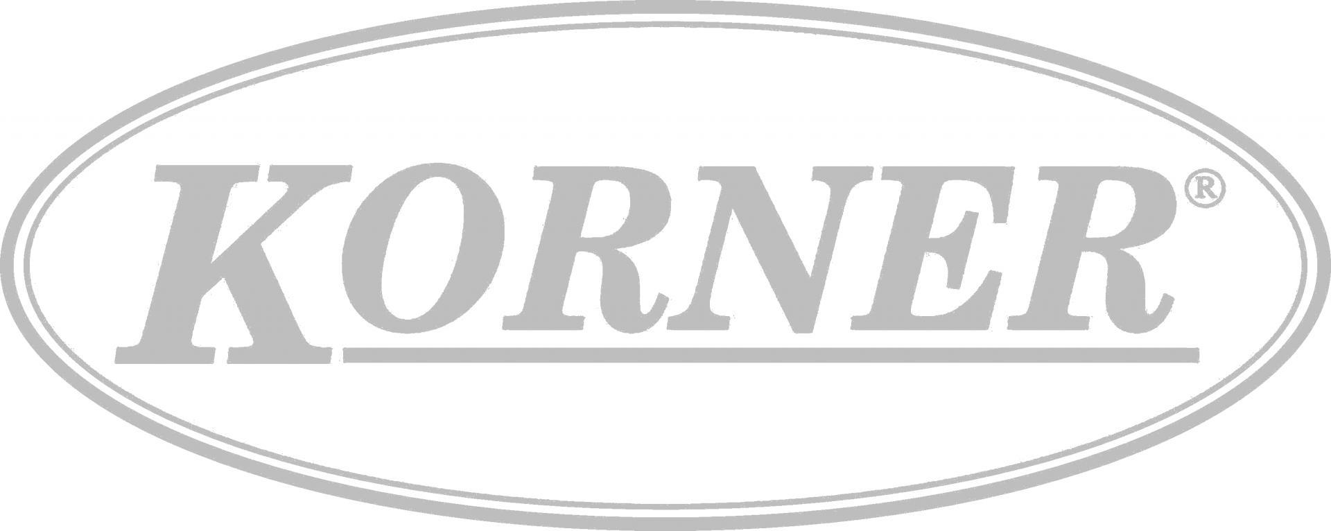 LogoKornerwhite