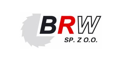 brwspzoo-fm