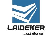 laideker