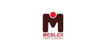 meblex-fm