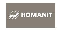 płyta-pilśniowa-homanit