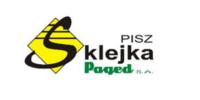 sklejkapisz-paged