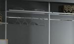 drazek-ubraniowy-2m