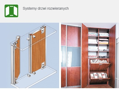 system dr18