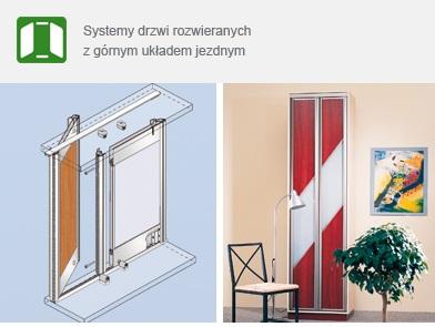 systemdr10