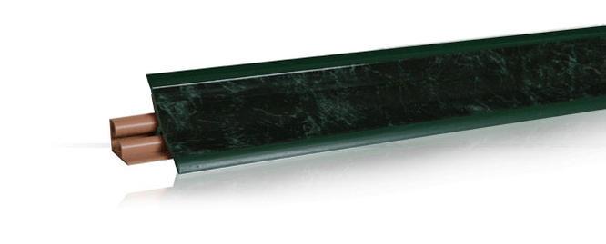 20-23-0-626-jasny-marmur-zielony_dekor