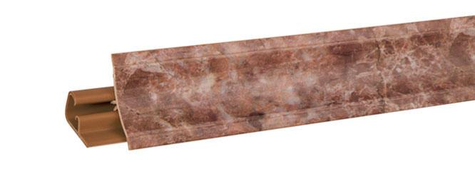 20-231-0-602-marmur-czerwony_dekor