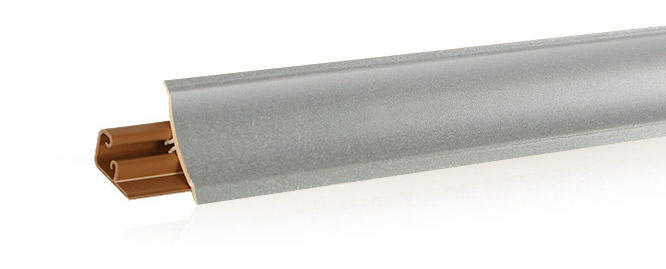 20-231-0-610-aluminium-silver_dekor