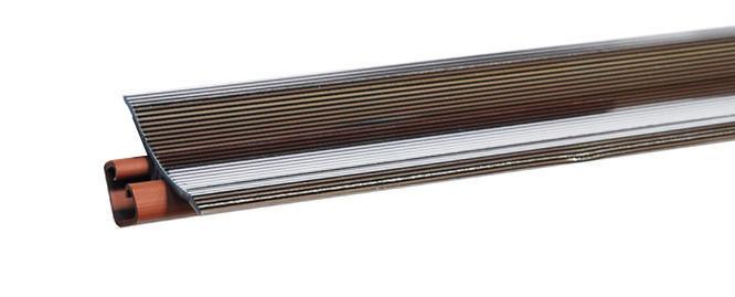 20-231-0-696-pasy-aluminium_dekor
