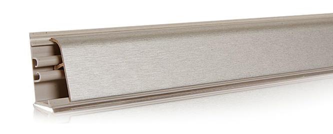 20-37-0-450-aluminium-satyna_dekor