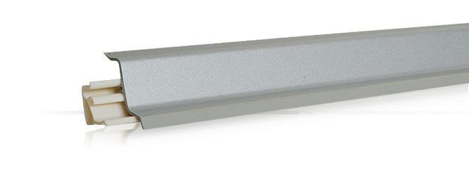 20-40-0-310-aluminium_dekor