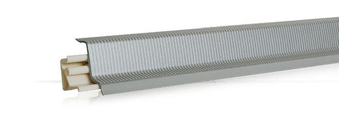 20-40-0-311-aluminiowy-pas_dekor