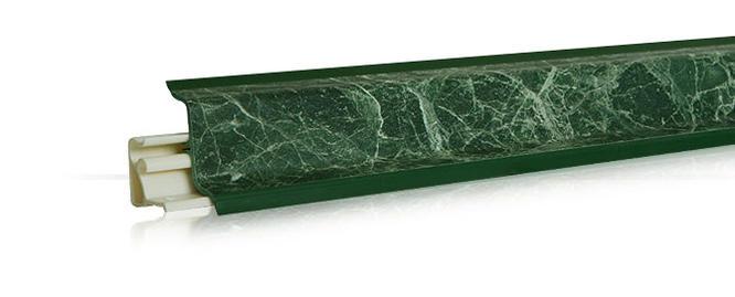 20-40-0-323-marmur-zielony_dekor