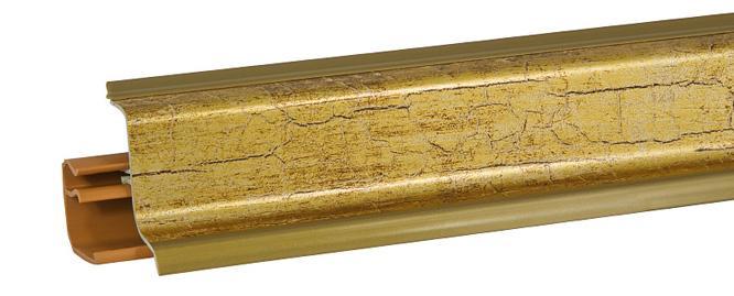 20-401-0-122-old-gold_dekor