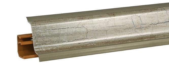 20-401-0-123-old-silver_dekor