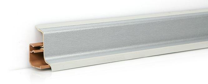 20-401-0-344-aluminium-satyna_dekor