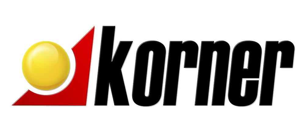 korner_logo_3D_1000x443