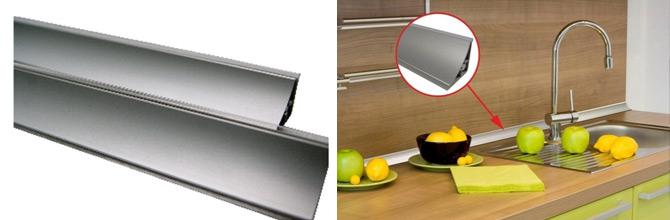 listwa-przyblatowa-aluminiowa