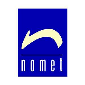 logo_nomet