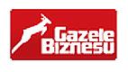 logo-gazele-biznesu