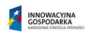 innowacyjna-gospodarka-logo