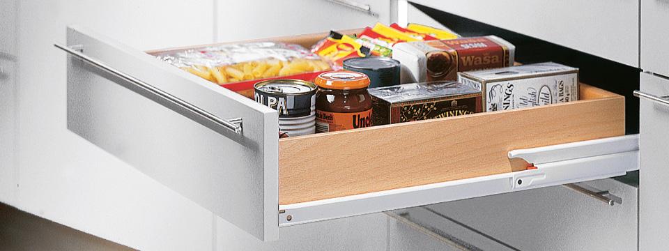 drawer_standard