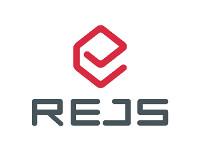 logo_rejs_mini