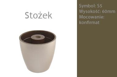 stozekS5_big