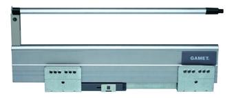 box-02-0210-0450-s