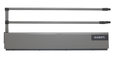 box-13-0220-500-g