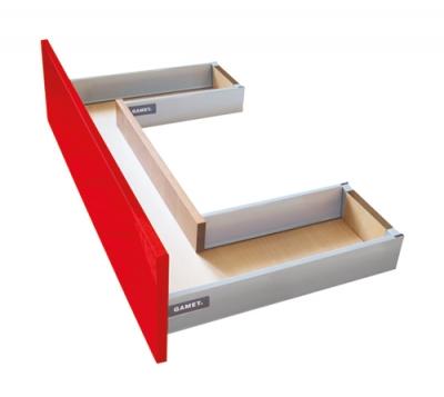 box-21-500-350-g-zl-nn