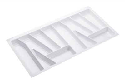 wklad-box-430-900-p-16-w-p