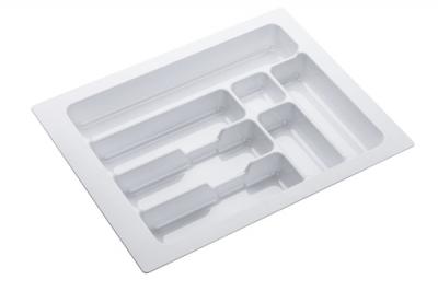 wklad-box-490-400-p-16-w-p